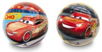 Cars 3 Legends labda, 23 cm