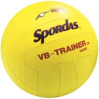 Soft Touch VB Trainer 7 röplabda